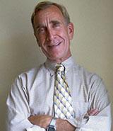 L. Rowell Huesmann, PhD