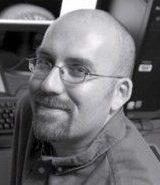 Paul Boxer, PhD