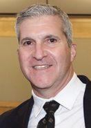 Eric F. Dubow, PhD