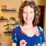 Meagan Docherty, PhD